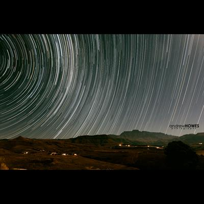 AHPhotography star trails.jpg