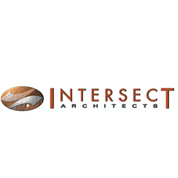Intersect-Architects.jpg