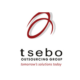 Tsebo-Outsourcing.jpg