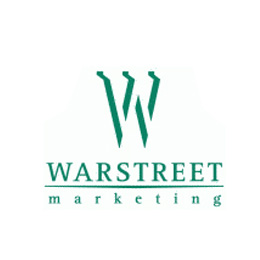 WarStreet-Marketing.jpg