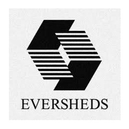 Eversheds-Logo.jpg