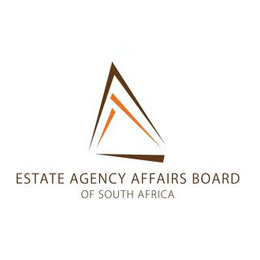 Estate-Agency-Affairs.jpg