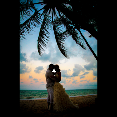 AHPHOTOGRAPHY Weddings (1).png
