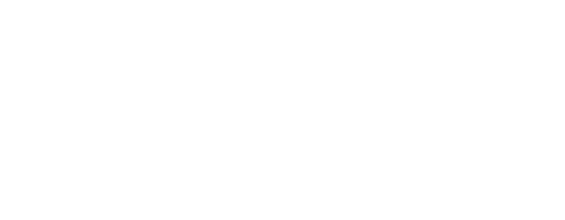 F8 Photography Courses